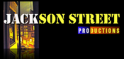 Jackson Street Productions
